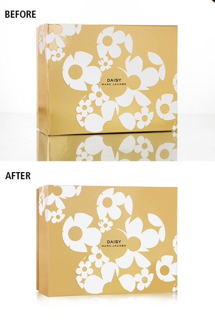 Product retouch 03